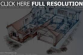 Blueprint Homes Floor Plans Blueprint Homes Floor Plans Modern House Japanese Home Design
