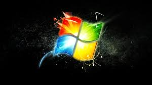 download windows 7 themes wallpaper free download gallery