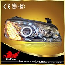 hyundai elantra 2005 headlight bulb hyundai elantra headlight 03 08 auto l product