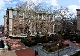 architecture architectural preservation degree home design