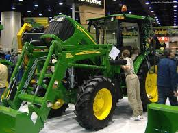 john deere 5105 m tractor u0026 construction plant wiki fandom