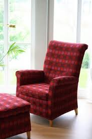 davis ca upholstery cleaning services artistic associates