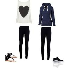 best 25 cute with leggings ideas on pinterest cute