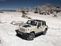 desert tan jeep liberty 2011 jeep wrangler mojave jeep auto twenty first century