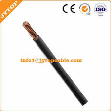 single phase cable colours jytop cable