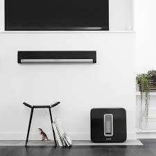 do prices on amazon uk go down on black friday sonos playbar wireless home cinema soundbar amazon co uk tv