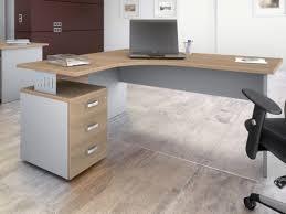 bureau pas chere bureau pas cher et design piètement panneau gamme daily