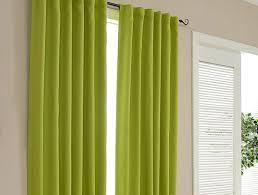 Sage Green Drapes Sage Green Curtains Sheer Curtains Sage Green Kitchen Curtains