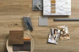 vinyl design boden oak grey eiche natur grau objectflor expona domestic
