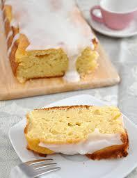 the ideas kitchen lemon drizzle cake the ideas kitchen by panasonic australia