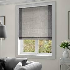 the 25 best grey roman blinds ideas on pinterest neutral