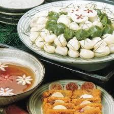 cuisine cor馥nne recette recettes cuisine coréenne recettes faciles et rapides cuisine