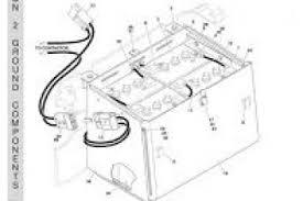 chinese atv wiring diagram 110 wiring diagram