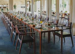 Dining Room Groups Private Dining Cuca Restaurant