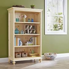 Secret Door Bookcase Hidden Door Bookcase Wood Magazine