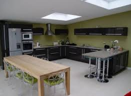 amenagement cuisine en l entreprises de travaux de rénovation marcq en baroeul 59700 près