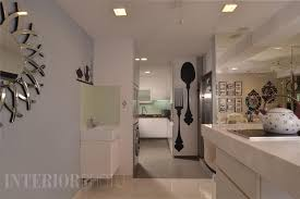 U Home Interior Design Pasir Ris Ea Interior Design Interiorphoto Professional