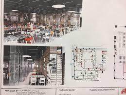 millenium falcon floor plan teachers village u0027 development proposed for former von humboldt