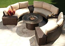 summer winds outdoor furniture home ace hardware outdoor furniture