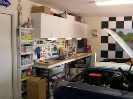 Cool Garage Ideas Cool Garage Paint Ideas Pilotproject Org
