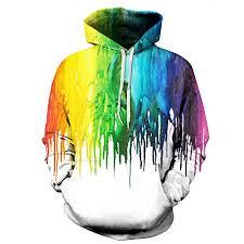 top 10 most gifted mens fashion hoodies u0026 sweatshirts november 2017