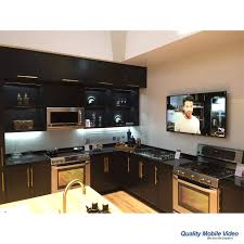 kitchen cabinets installation video wholesale kitchen cabinets nj sandropainting com kitchen