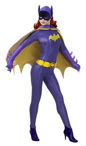 batman costume halloween bam pow halloween goes retro with classic 1960 u0027s batman costumes