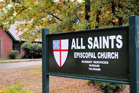 weekly announcements dec 3 2017 all saints
