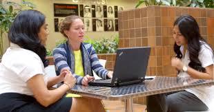 internship opportunities at cvs health