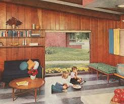 home and garden interior design 290 best mid century house images on midcentury modern