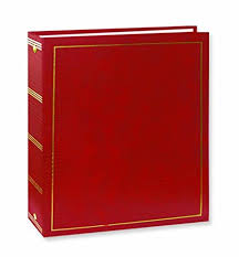 photo album pages 3 ring buy pioneer refill pages for 3 ring photo albums holds 3 1 2 quot