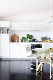 347 best kitchen moodboard images on pinterest kitchen kitchen