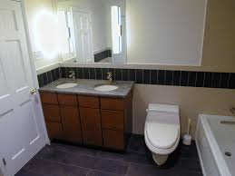 Kitchen Cabinets Rockville Md Kitchen Cabinets And Bathroom Vanities Showroom Open Late