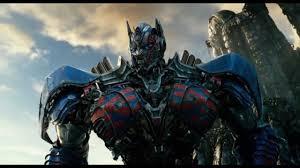 hound transformers the last knight 2017 4k wallpapers transformers the last knight bumblebee vs optimus nemesis prime