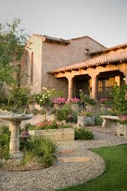 Home Design 85032 by Sunset Landscaping