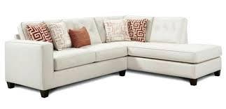 Sectional Sofas Miami Two Sectional Sofa Adrop Me