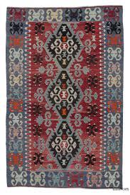 Ebay Pottery Barn Rug Flooring Custom Size Kilim Rug Design For Home Flooring Decor