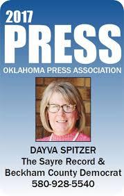 opa photo id press cards oklahoma press association
