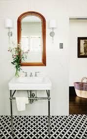 Kitchen Backsplash Install U2013 Pt 1 Winslow Home Living by 90 Best Bathroom Ideas Images On Pinterest Room Bathroom