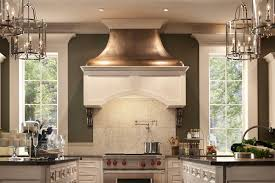 wood mode custom cabinetry gramercy park ny kitchen designs