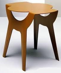 sheet metal coffee table sheet metal coffee table furniture pinterest sheet metal