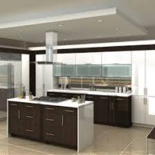 European Style Kitchen Cabinets by European Style Kitchen Cabinets U2013 Home Interior Design Living Room
