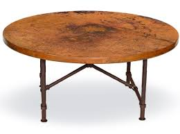 table wrought iron coffee tables remarkable white wrought iron