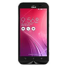 amazon black friday 2016 cell phones amazon com asus zenfone zoom unlocked cellphone 64gb black