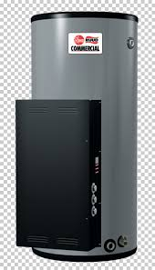 rheem es120 36 g heavy duty electric commercial water heater