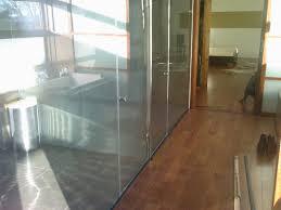 Laminate Flooring Cape Town About Us Libra Flooring Wooden Flooring Company In Cape Town