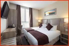 chambre d hotel à l heure prendre une chambre d hôtel pour quelques heures beautiful best