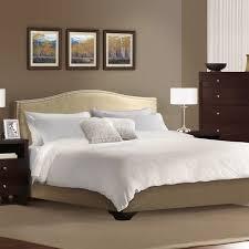 Ls For Bedroom Dresser 26 Best Bedroom Images On Pinterest Platform Bed Platform Beds