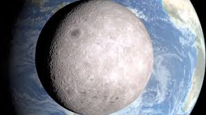 china plans historic landing on side of the moon history