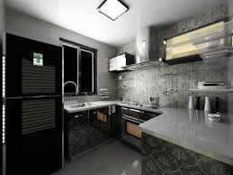 Kent Building Supplies Kitchen Cabinets Kitchen Design Home Depot Canada Hdroid Me